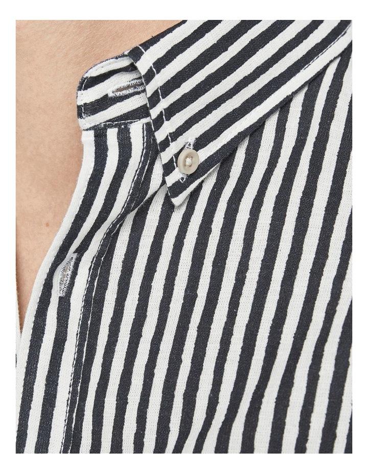 Wayne Long Sleeve Shirt image 4