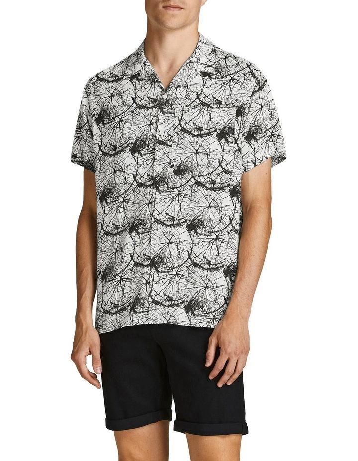 Tree Short Sleeve Shirt image 1