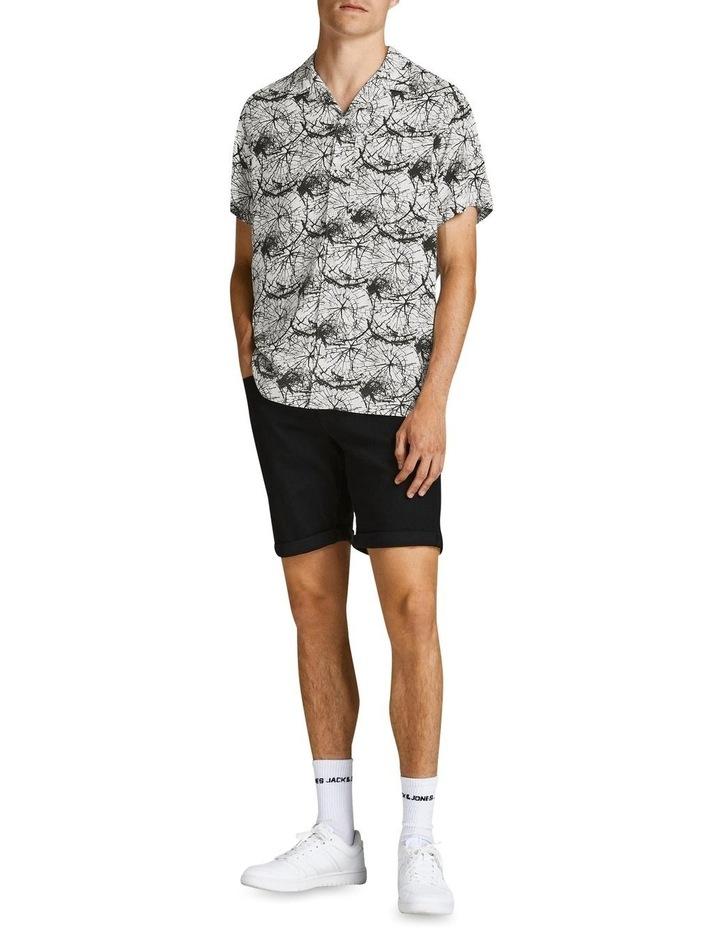 Tree Short Sleeve Shirt image 3