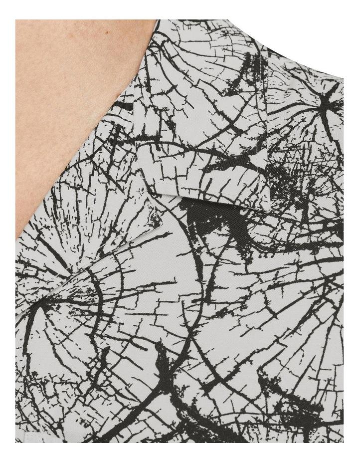 Tree Short Sleeve Shirt image 5