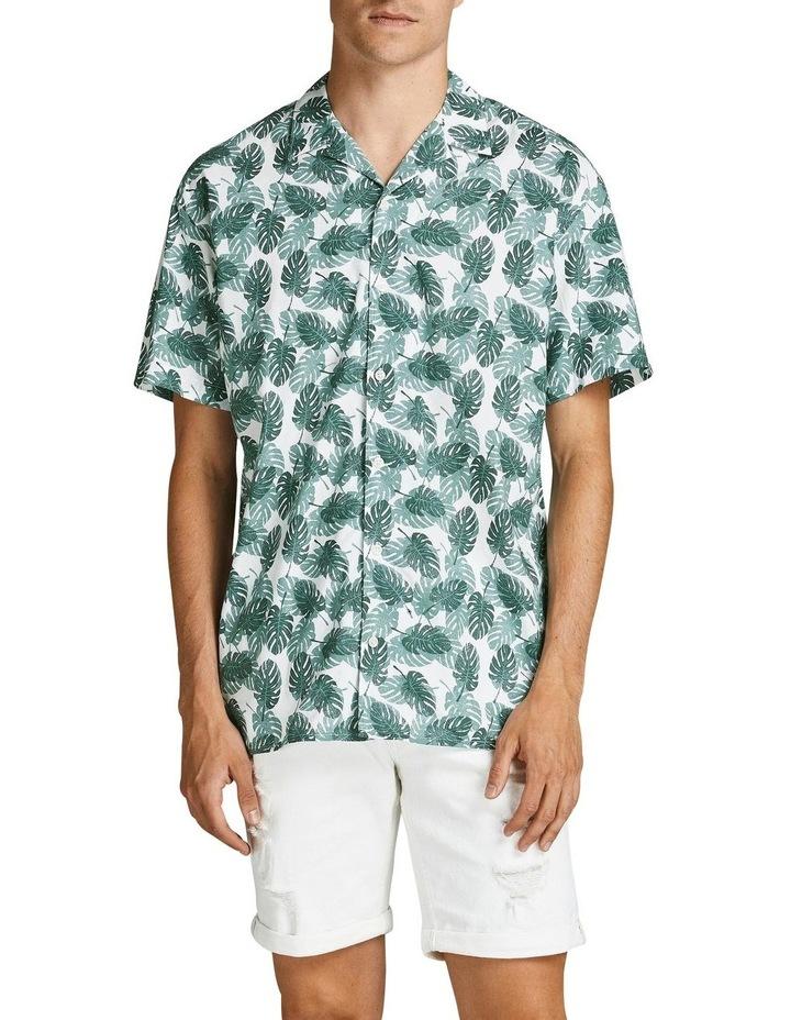 Walter Short Sleeve Shirt image 1