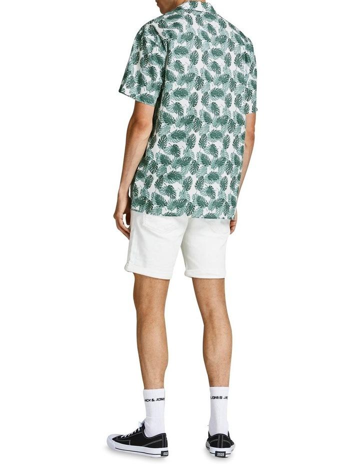 Walter Short Sleeve Shirt image 2