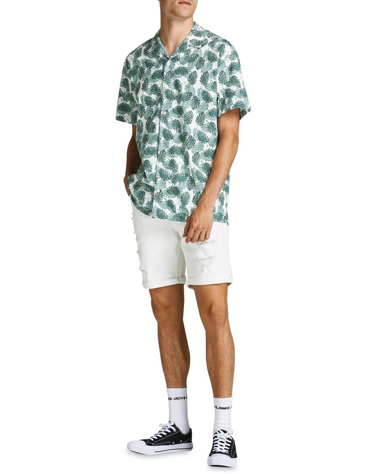 Walter Short Sleeve Shirt image 3