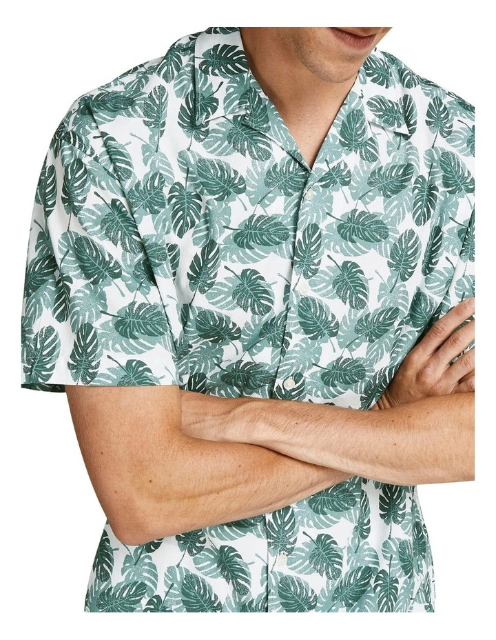 Walter Short Sleeve Shirt image 4