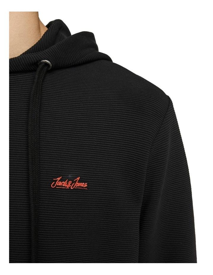 Ottoman Hood Sweater image 4