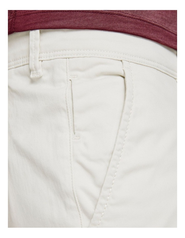 Bowie Chino Shorts image 4