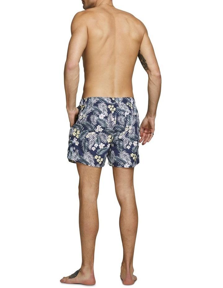 Aruba Tropical Swim Shorts image 2