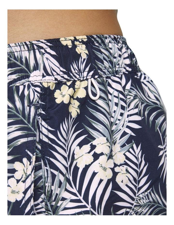 Aruba Tropical Swim Shorts image 5