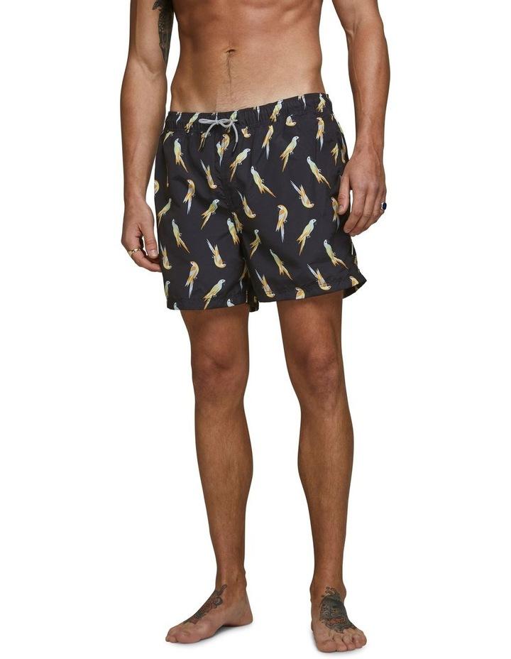 Aruba Animal Swim Shorts image 1