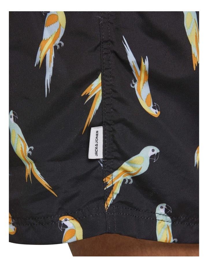 Aruba Animal Swim Shorts image 5