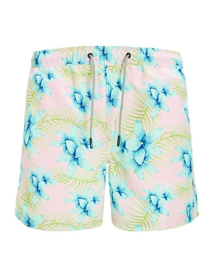 Ruba Swim Shorts image 1