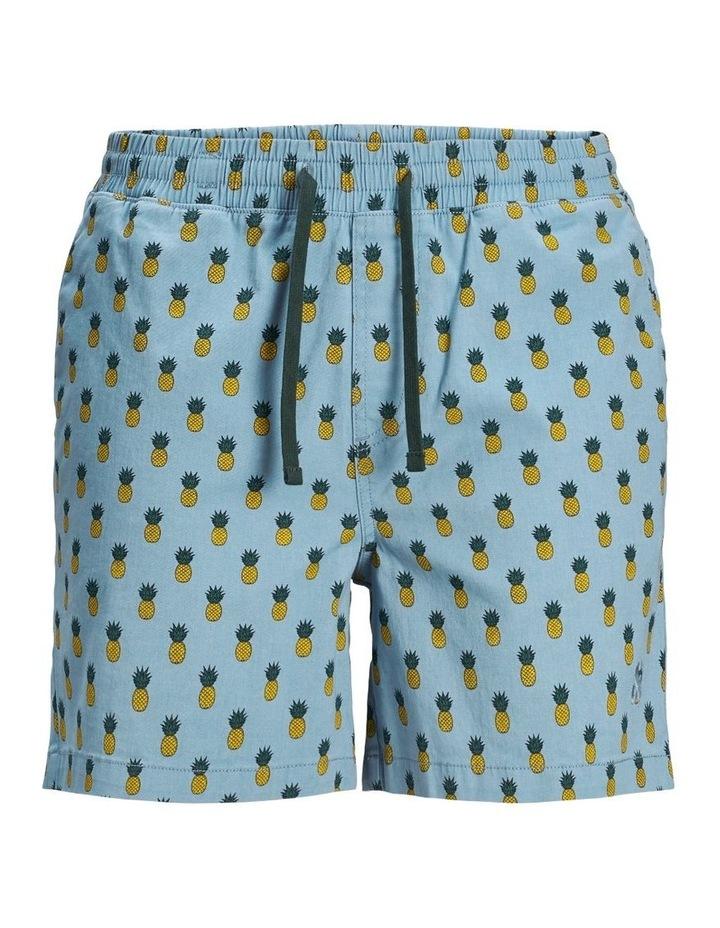Free Jogger Shorts image 1