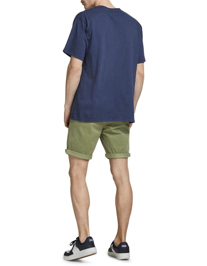 Bowie Chino Shorts image 2