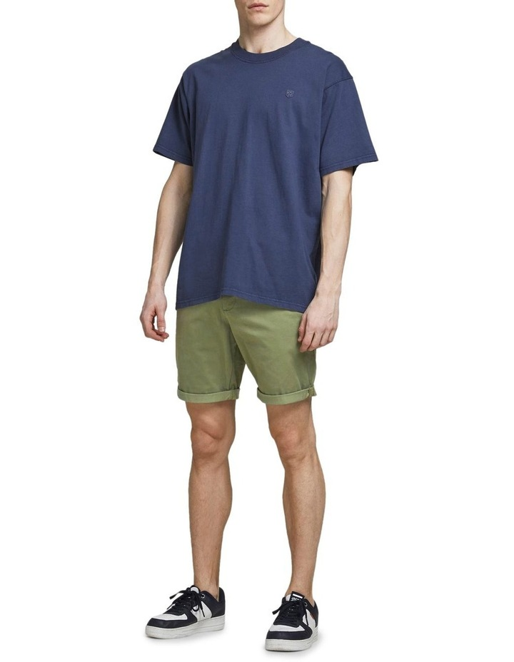 Bowie Chino Shorts image 3