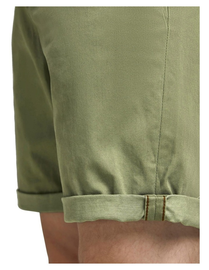 Bowie Chino Shorts image 5