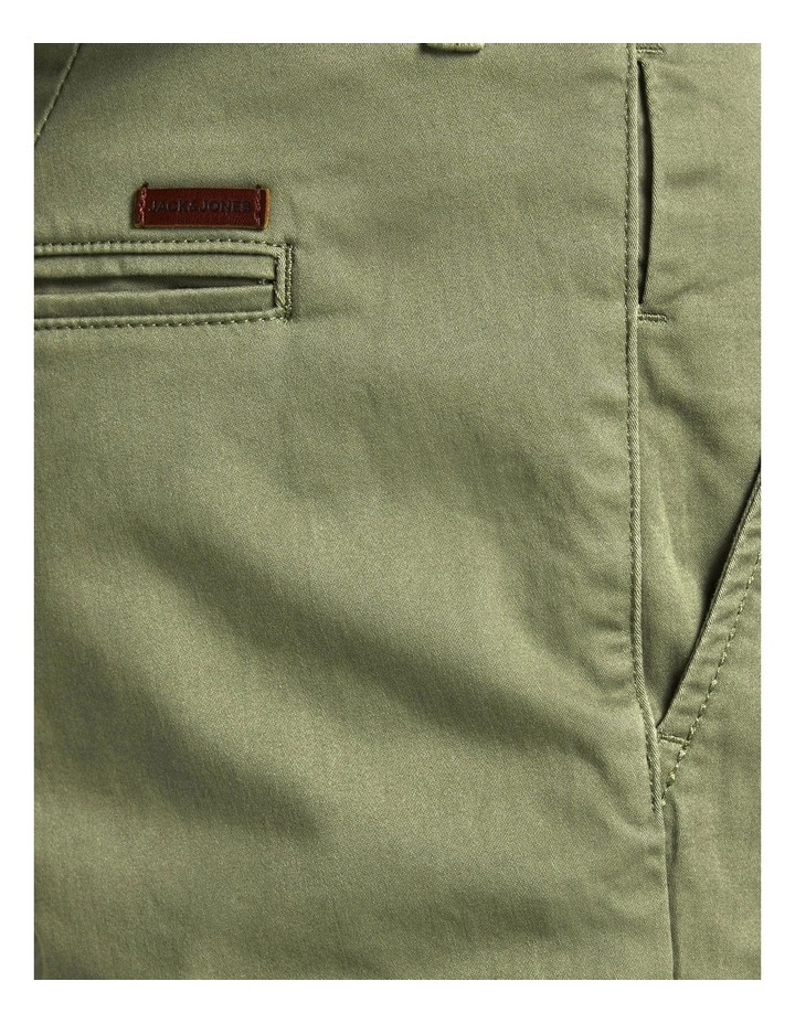 Bowie Chino Shorts image 6