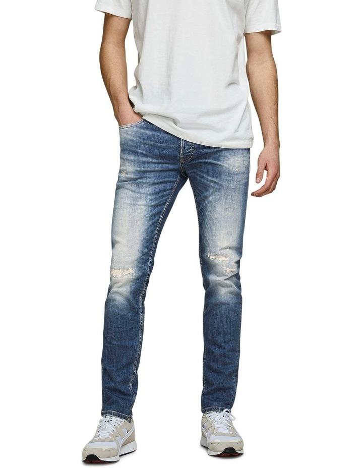 Glenn Original Jos 688 Jeans image 1