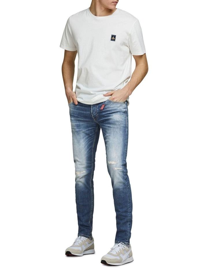 Glenn Original Jos 688 Jeans image 3
