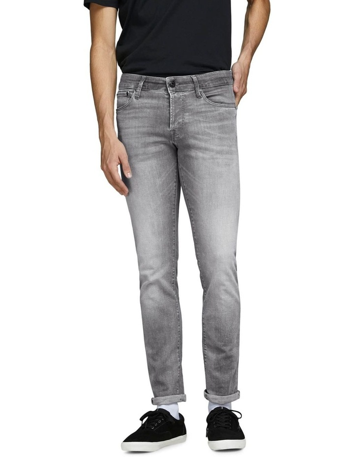 Glenn Icon Jeans image 1