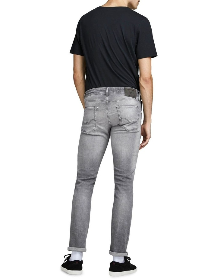 Glenn Icon Jeans image 2