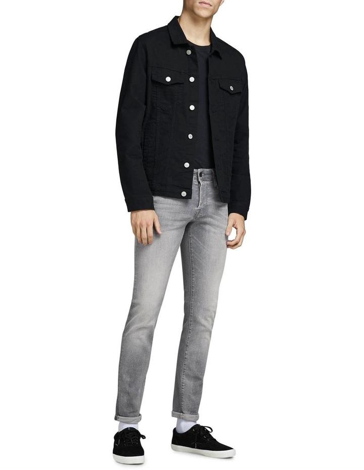 Glenn Icon Jeans image 3