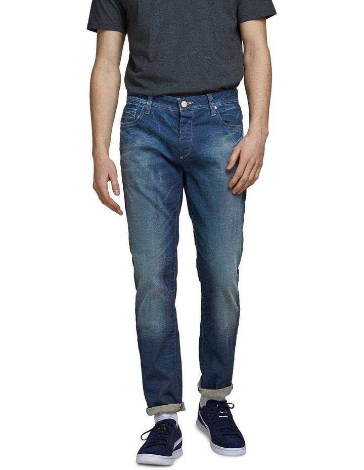 Tim Original 919 Jeans image 1