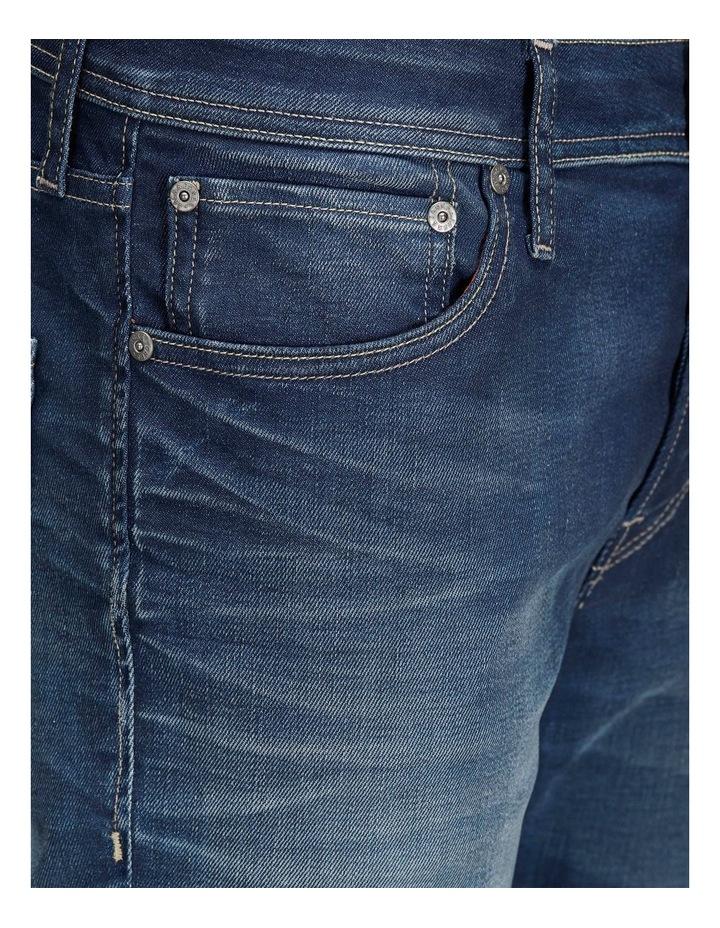 Tim Original 919 Jeans image 4