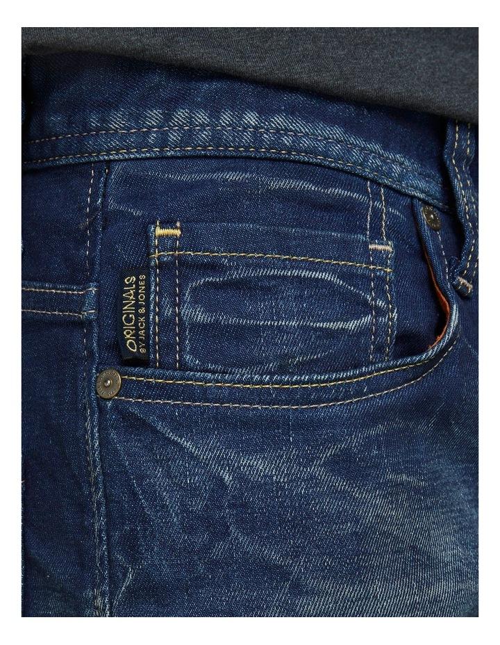 Tim Original 919 Jeans image 7