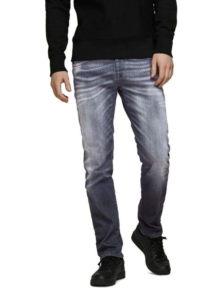 Mike Duke 924 Jeans image 1
