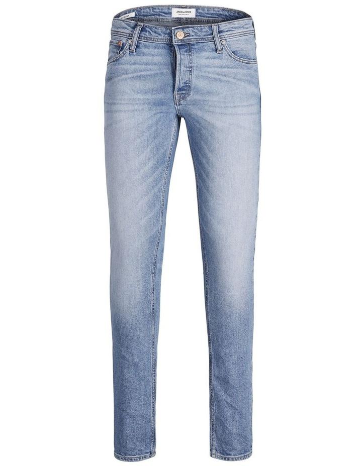 Glenn Slim Fit Jeans image 1