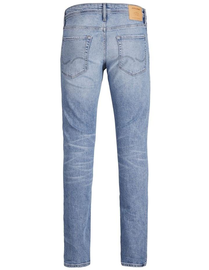 Glenn Slim Fit Jeans image 2
