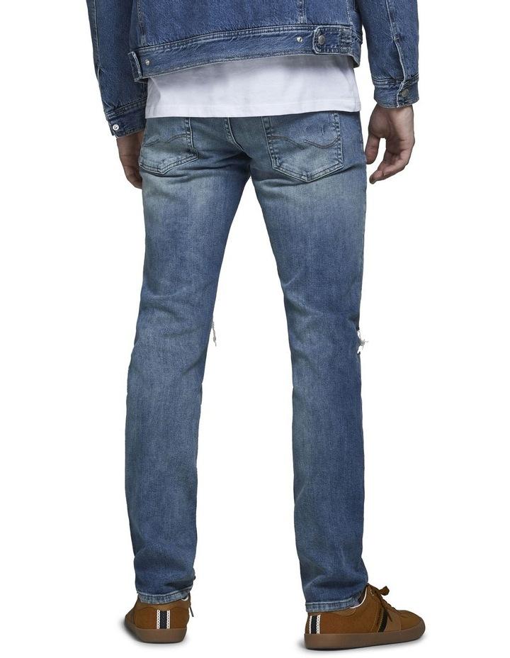 Glenn Original 048 STS Slim Fit Jeans image 2