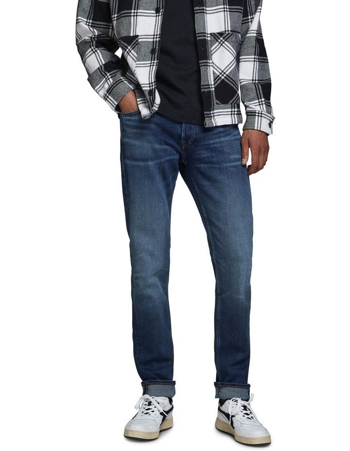 Glenn Original Slim Fit Jeans image 1