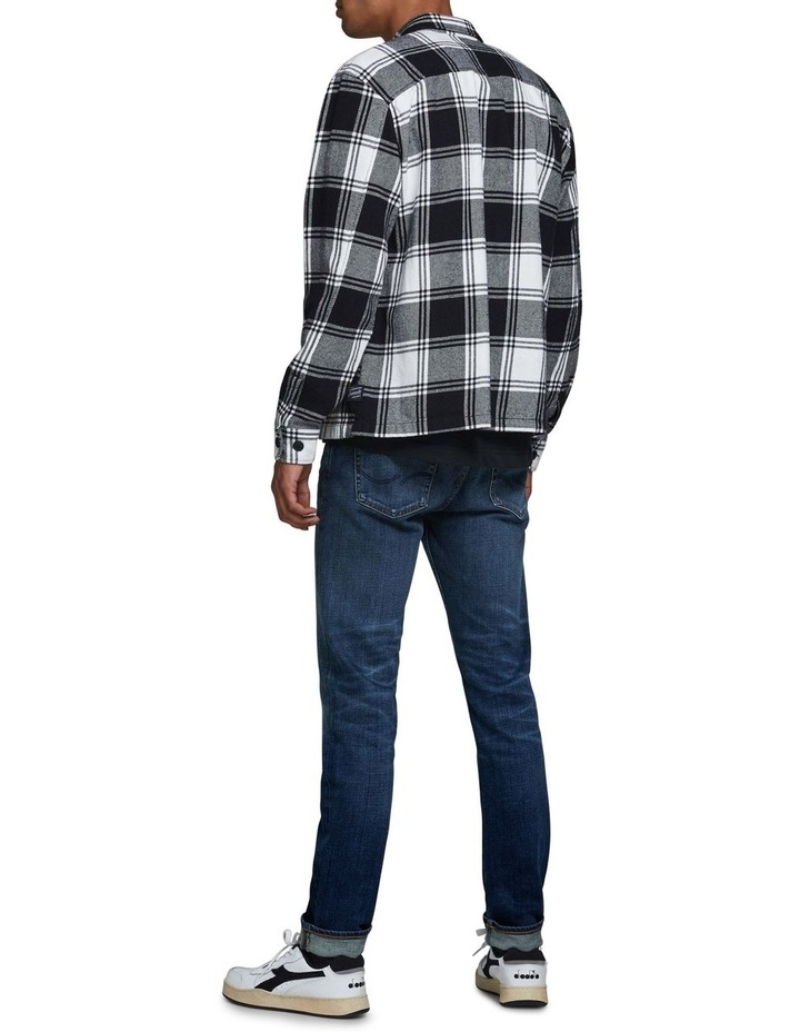 Glenn Original Slim Fit Jeans image 2