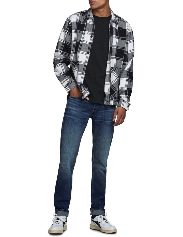 Glenn Original Slim Fit Jeans image 3