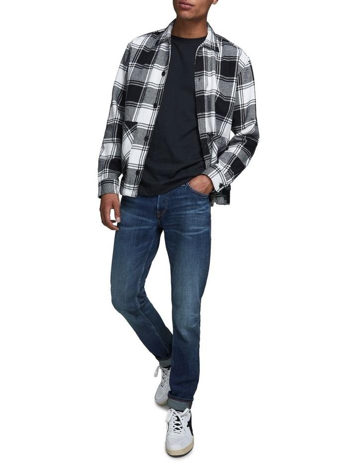 Glenn Original Slim Fit Jeans image 4