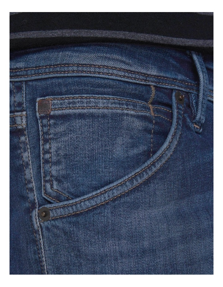 Glenn Fox 204 Noos Jean image 6