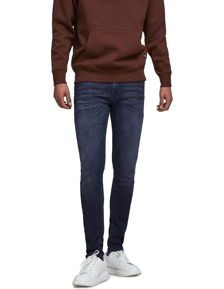 Liam Original 251 Sps Skinny Fit Jeans image 1