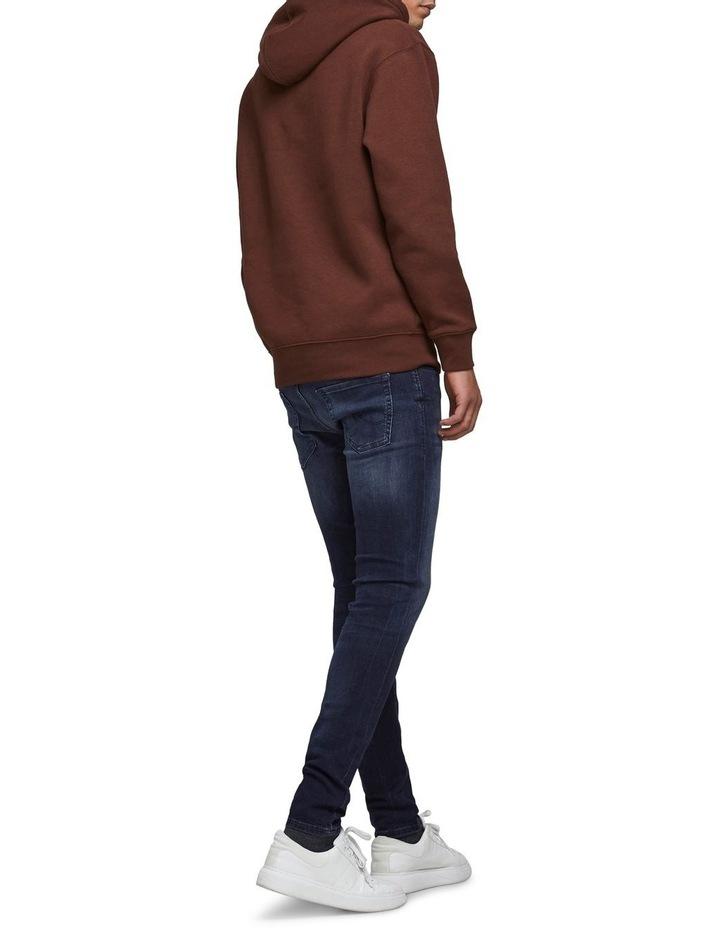 Liam Original 251 Sps Skinny Fit Jeans image 2
