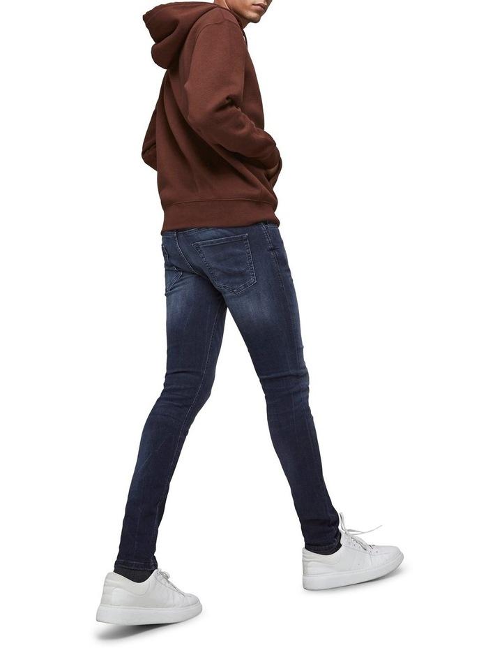 Liam Original 251 Sps Skinny Fit Jeans image 5