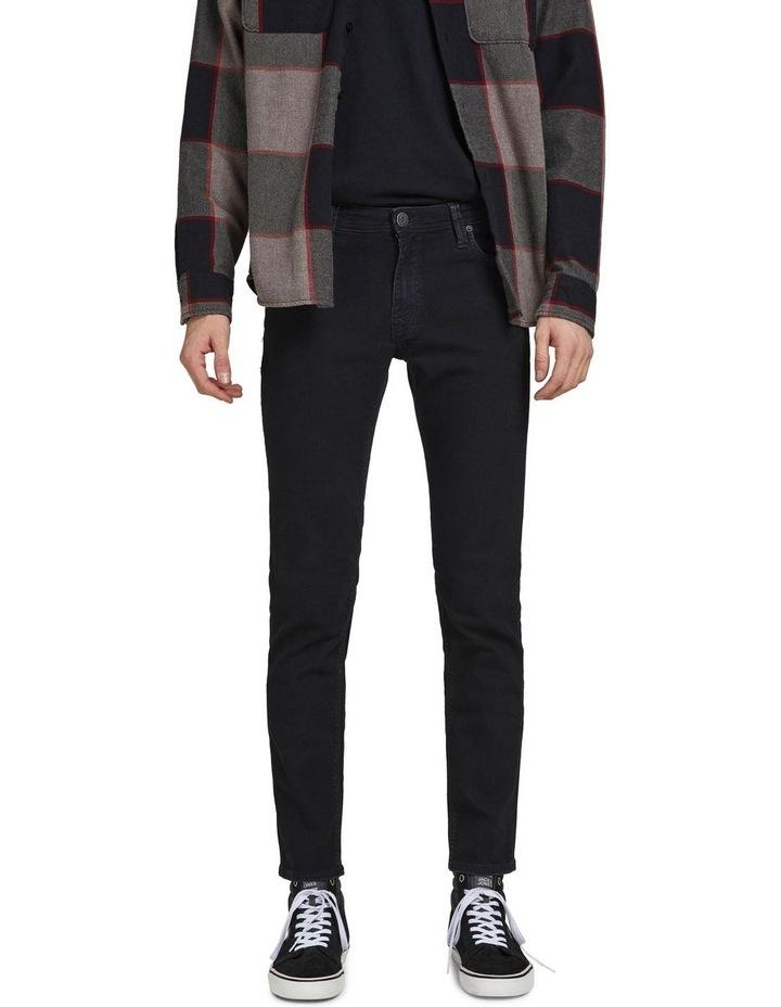 Glenn Felix 066 Slim Fit Jeans image 1