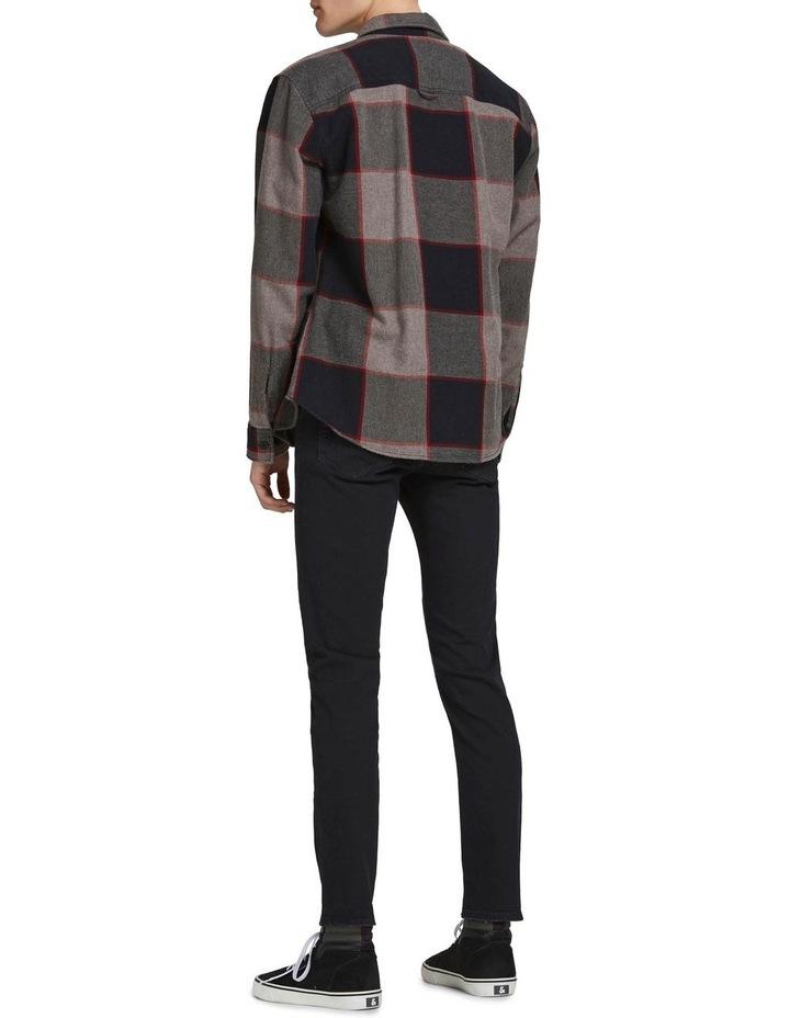 Glenn Felix 066 Slim Fit Jeans image 2