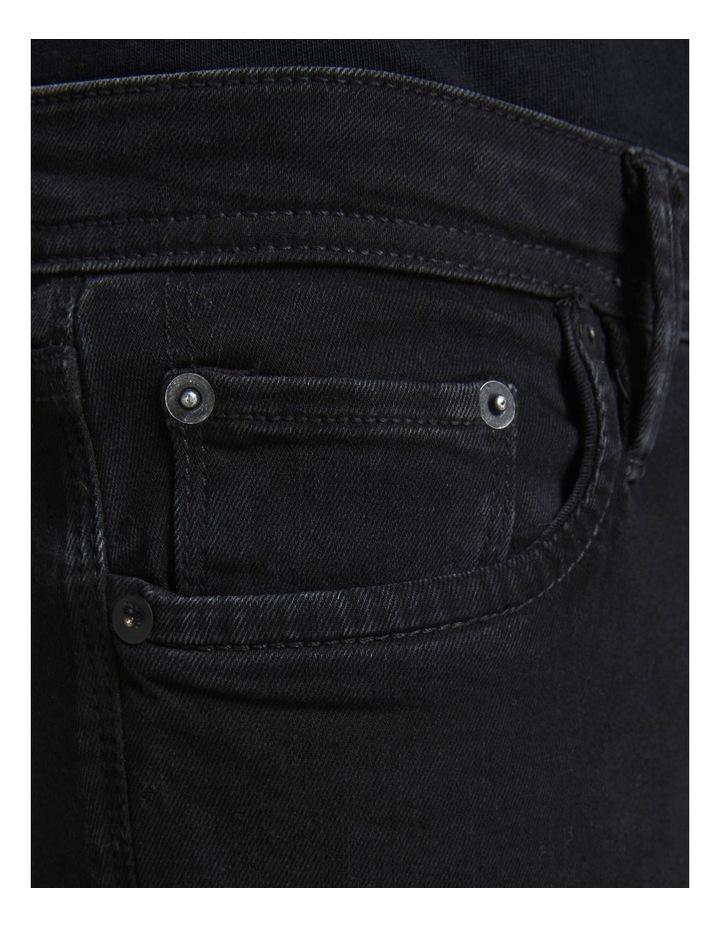 Glenn Felix 066 Slim Fit Jeans image 3