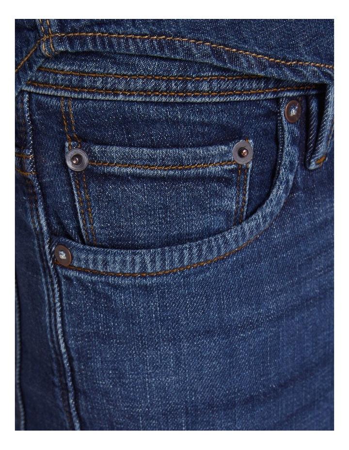 Glenn Slim Felix Am 566 Jeans image 4