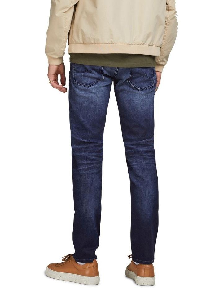 Mike Original Comfort Fit Jeans image 2
