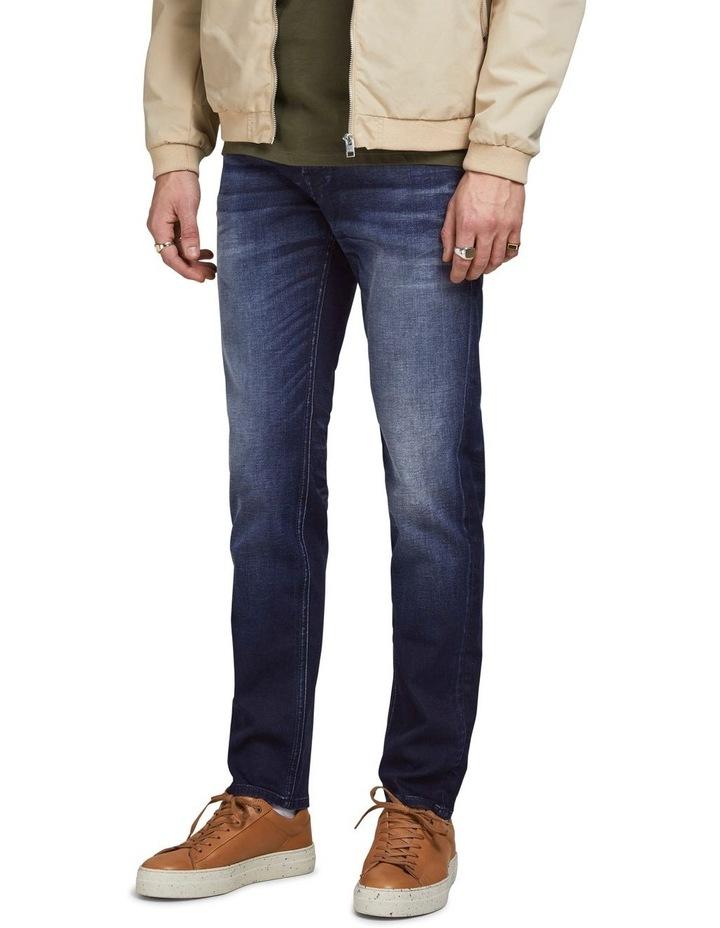 Mike Original Comfort Fit Jeans image 3