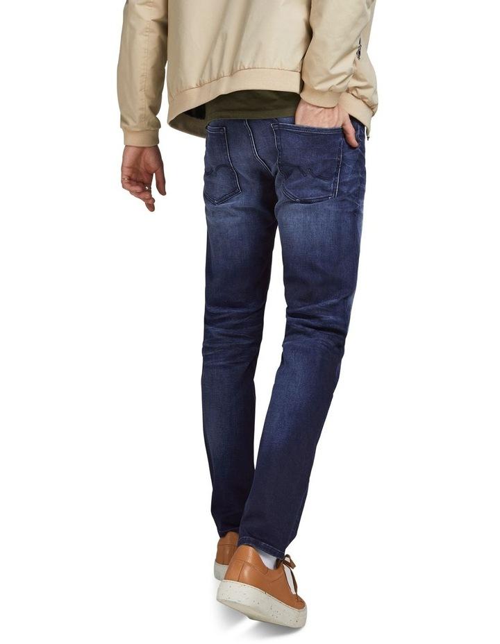 Mike Original Comfort Fit Jeans image 4
