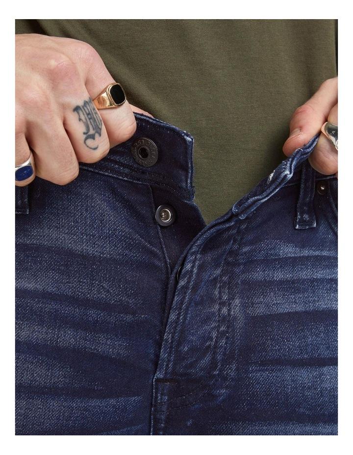 Mike Original Comfort Fit Jeans image 5