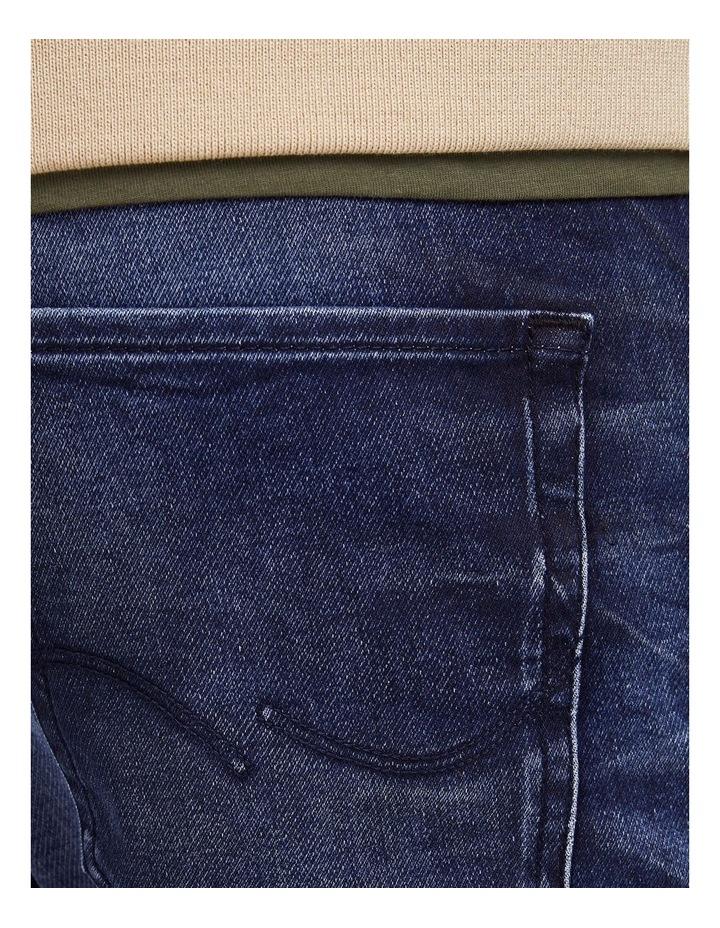 Mike Original Comfort Fit Jeans image 6