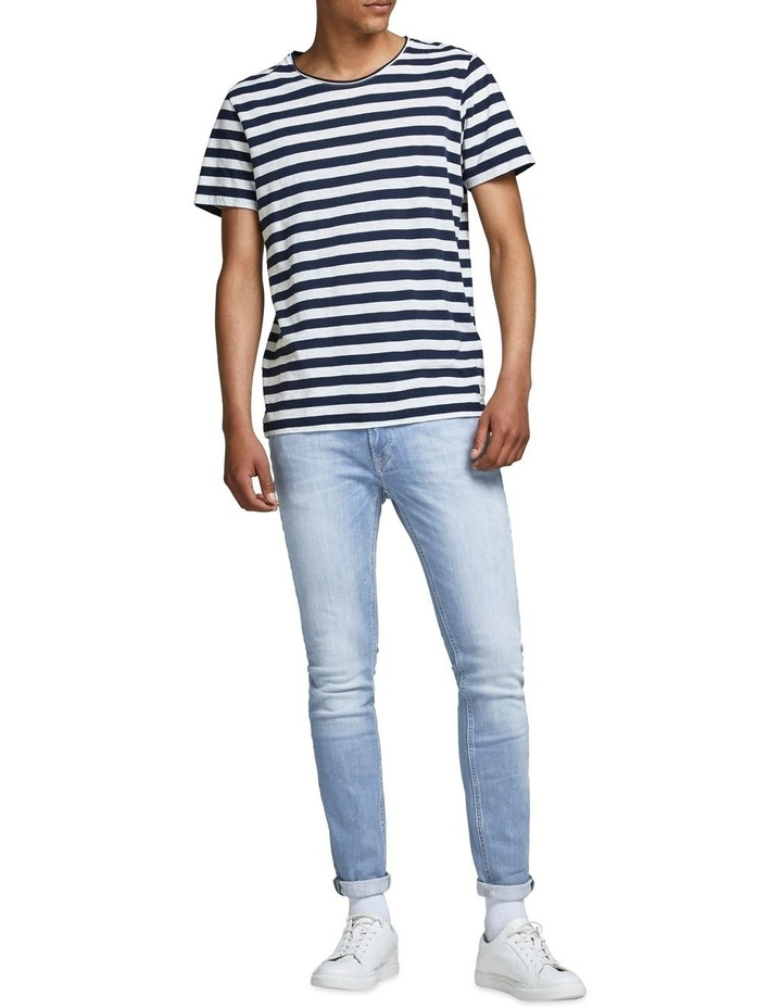 Liam Skinny Fit Jeans image 4